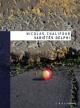 Couverture : Variétés Delphi Nicolas Chalifour