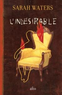Indésirable (L')