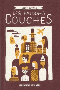 Fausses couches (Les)