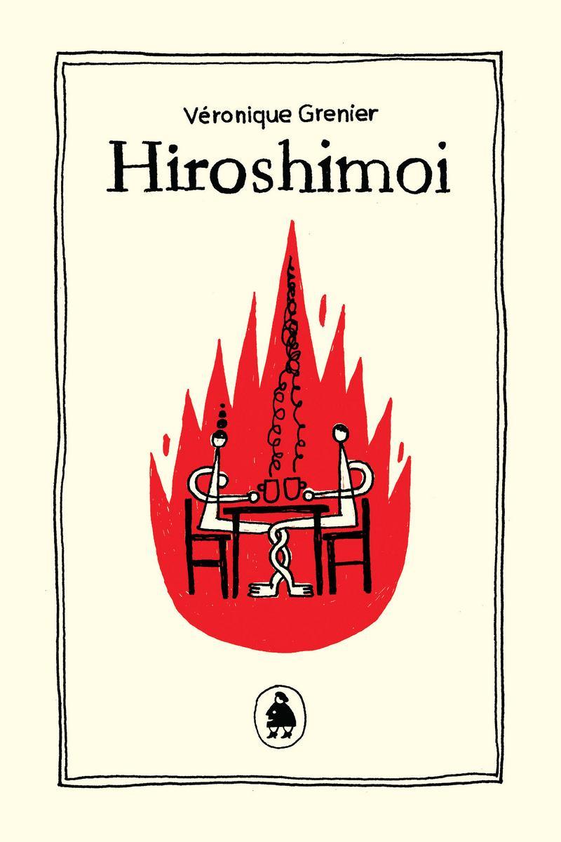 Hiroshimoi