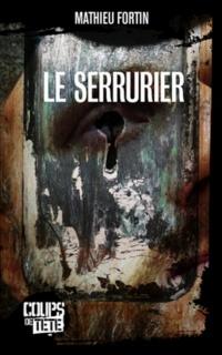 Serrurier (Le)