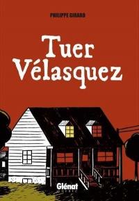 Tuer Vélasquez