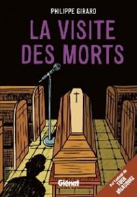 Visite des morts (La)
