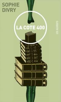 Cote 400 (La)