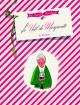 Couverture : Noël de Marguerite (Le) Pascal Blanchet, India Desjardins
