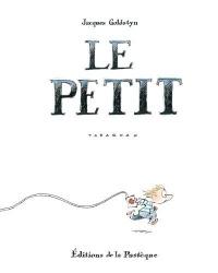 Petit tabarnak (Le)