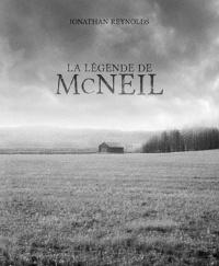 Légende de McNeil (La)