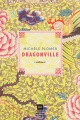 Couverture : Dragonville: L'intégrale Michèle Plomer