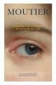Couverture : Journal d'un étudiant en histoire de l'art Maxime Olivier Moutier