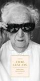 Couverture : Vivre cent ans Justine Latour, Marie Noëlle Blais