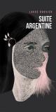 Couverture : Suite argentine Laure Bouvier