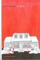 Couverture : Du chez-soi Ariane Dénommé