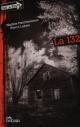 Couverture : La 132 Nadine Descheneaux, Pierre Labrie