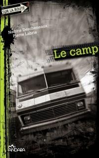Camp (Le)