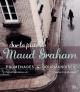 Couverture : Sur la piste de Maud Graham Chrystine Brouillet, Marie-Ève Sévigny, Renaud Philippe