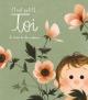 Couverture : Tout petit toi : le livre de ton enfance Geneviève Godbout, Marianne Prairie, Odile Archambault
