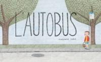 Autobus (L')