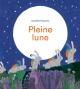 Couverture : Pleine lune Camilla Pintonato