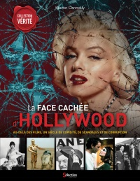 La face cachée d'Hollywood