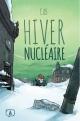 Couverture : Hiver nucléaire  Cab
