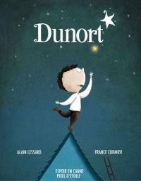 Dunort