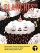 Couverture : Revue Planches, No 6