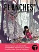 Couverture : Revue Planches, No 7