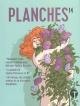 Couverture : Revue Planches, No 14