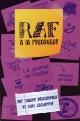 Couverture : Raf à la rescousse T.1 : Le journal de Maëlle Amy Lachapelle, Nadine Descheneaux