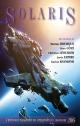 Couverture : Revue Solaris, No 206 Tomislav Tikulin