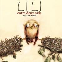 Lili entre deux nids