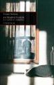 Couverture : En temps et lieux : les cahiers complets Patrice Desbiens