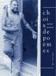 Couverture : Choix de poèmes (pas trop longs) Michel Garneau