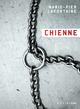 Couverture : Chienne Marie-pier Lafontaine