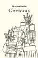 Couverture : Chenous Véronique Grenier