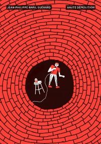 Vignette du livre Haute démolition