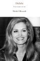 Couverture : Dalida : une oeuvre en soi Michel Rheault