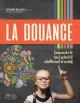Couverture : La douance : comprendre le haut potentiel intellectuel et créatif Marianne Bélanger