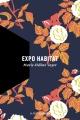 Couverture : Expo habitat Marie-hélène Voyer