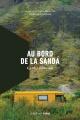 Couverture : Au bord de la Sanda Gyrdir Eliasson