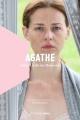 Couverture : Agathe Anne Cathrine Bomann