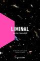 Couverture : Liminal Jordan Tannahill