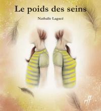 Vignette du livre Le poids des seins