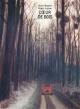 Couverture : Coeurs de bois Henri Meunier, Régis Lejonc