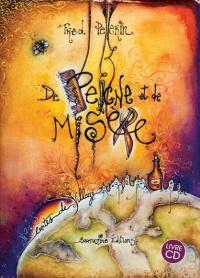 De peigne et de misère (Livre CD)