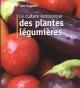 Couverture : Culture écologique des plantes légumières (La) Yves Gagnon