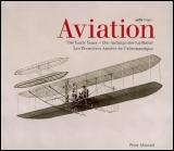 Vignette du livre Aviation