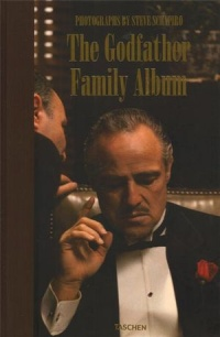 The Godfather Family Album (Bilingue)