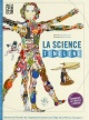 Couverture : Top chrono : Science Christopher Lloyd, Andy Forshaw