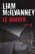 Le quaker